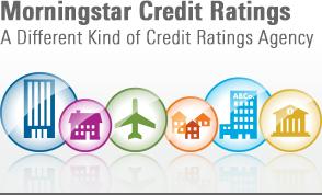 morningstar credit ratings Home
